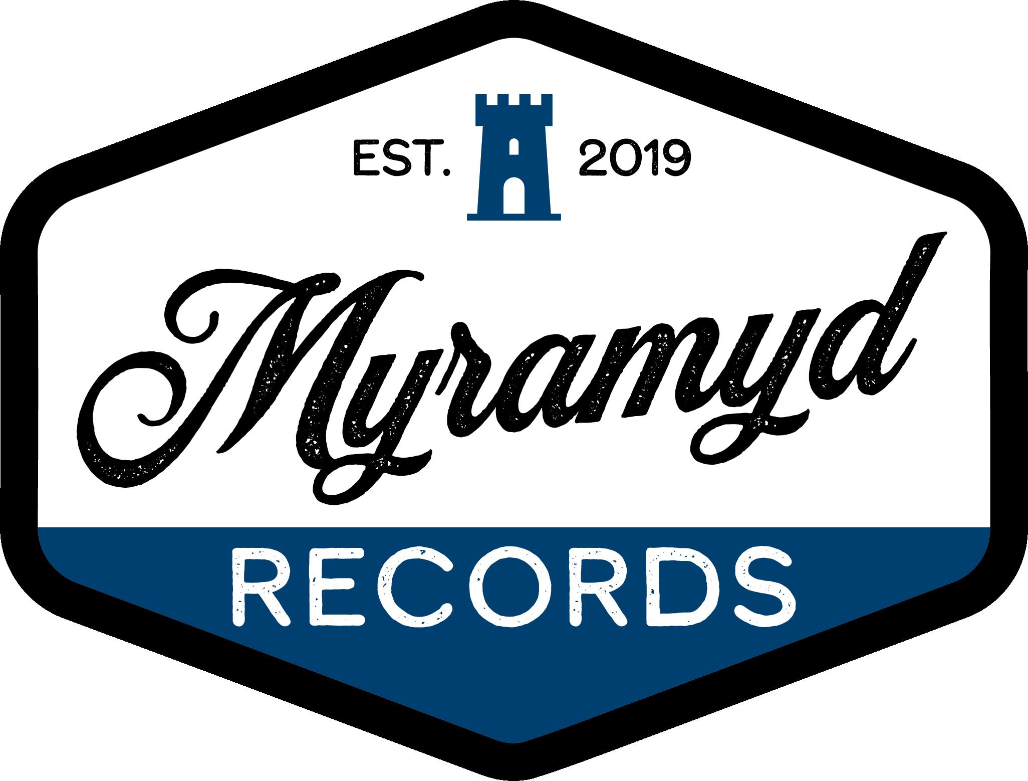 Myramyd Records